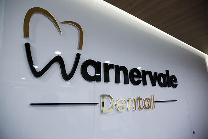Dental Clinic Central Coast