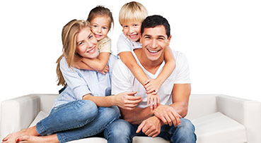 General Dentistry for Family & Children