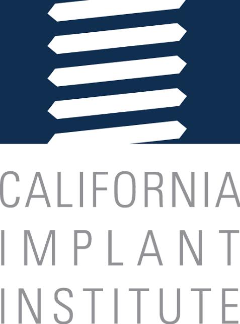 Califronia Implant Institute