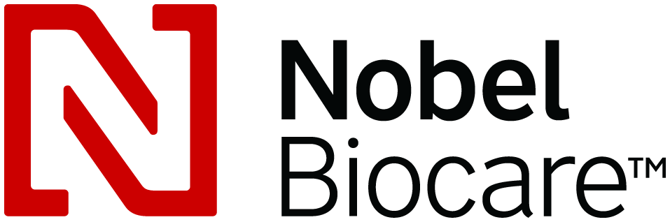 Noble Biotech