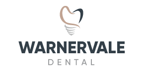 Warnervale Dental
