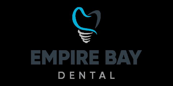 Empire Bay Dental